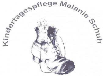 Kindertagespflege Melanie Schuh - Denn Kinder sind das schönste Abenteuer